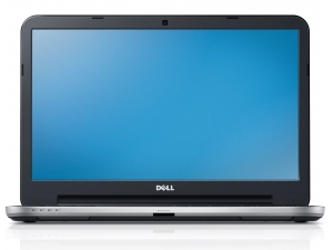 Inspiron 5537-G50F81C Dell