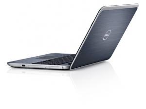 Inspiron 5537-G50W81C Dell
