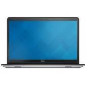 Dell Inspiron 5547-G21F81C
