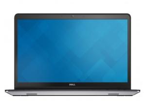 Inspiron 5547-G21W81C Dell