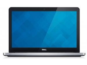 Inspiron 7537-S20W65C Dell