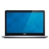 Dell Inspiron 7537-S20W65C