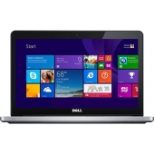 Dell Inspiron 7537-S21F65C