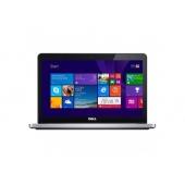 Dell Inspiron 7537-S51W81C