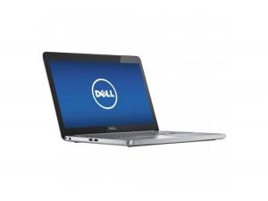 Inspiron 7537-S51W81C Dell