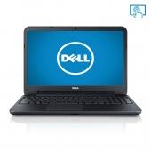 Dell Inspiron I15RVT-13286BLK