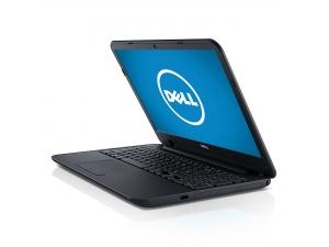 Inspiron I15RVT-13286BLK Dell