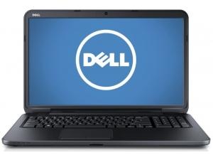 Inspiron i17RV-6818BLK Dell