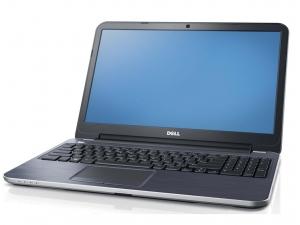 INSPIRON P28F-5521-F53W81C Dell