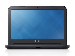 LATITUDE 3440 CA002L34406EM-D Dell