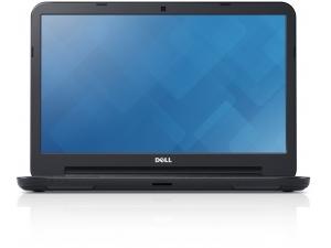 LATITUDE 3540 CA003L35406EM-D Dell