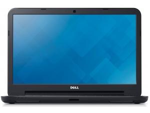 Latitude 3540 CA011L35406EM Dell