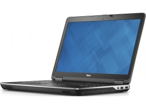 Latitude 6540 CA005LE65408WEREM Dell