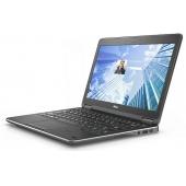 Dell LATITUDE E7240 CA011LE72406EM