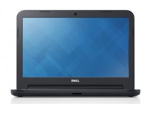 Latitude E3440 CA003L34406EM Dell