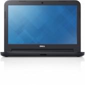 Dell Latitude E3540 CA003L35401EM