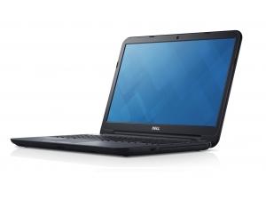 Latitude E3540 CA003L35401EM Dell