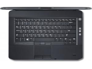 Latitude E5430 L015430106E Dell