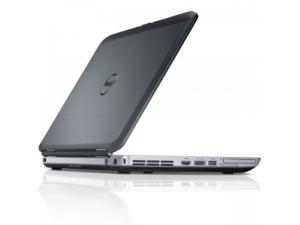 LATITUDE E5430 L025430101E-D Dell