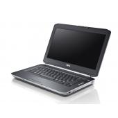 Dell LATITUDE E5430 L025430101E-D