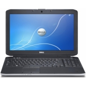 Dell Latitude E5530 L015530106E-D