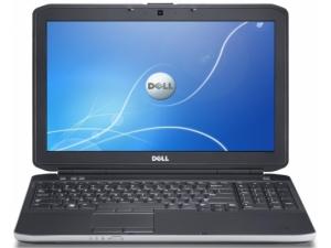 Latitude E5530 L025530101E-D Dell