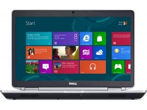 LATITUDE E6230 L016230102E Dell