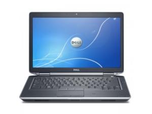Latitude E6330 L016330103E Dell