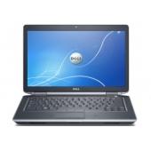 Dell Latitude E6330 L026330105E