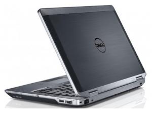 Latitude E6330 L026330105E Dell