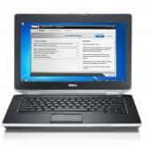Dell Latitude E6430 L026430107E