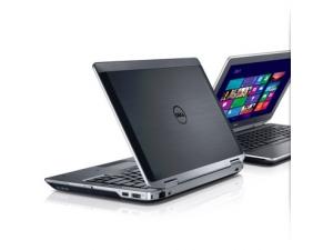 Latitude E6430 L026430107E Dell