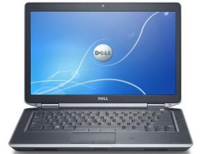 LATITUDE E6430s L01643S102E Dell