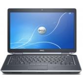 Dell LATITUDE E6430s L01643S102E