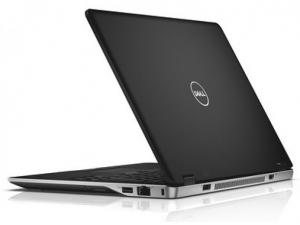 LATITUDE E6430u L03643U101E-F Dell