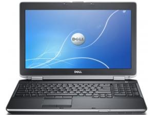 Latitude E6530 L016530104E Dell
