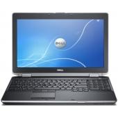 Dell Latitude E6530 L016530104E