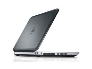 Latitude E6530 L016530105E-D Dell