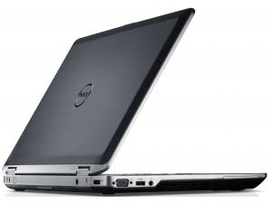 LATITUDE E6530 L036530101E Dell