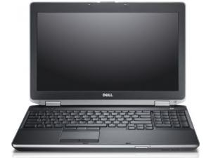 LATITUDE E6530 L106530105E-D Dell