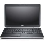 Dell LATITUDE E6530 L106530105E-D