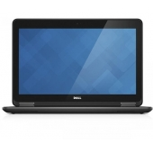 Dell Latitude E7240 CA008LE72406EM