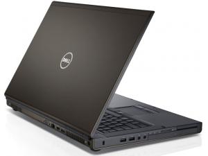 Precision M6800 A-WSM68-002E Dell