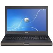 Dell Precision M6800 A-WSM68-002E