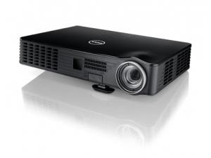 M900HD Dell