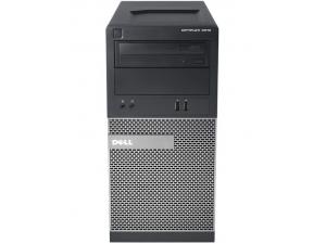 Optiplex 3010 MT Dell