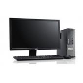 Dell Optiplex 7010SF X107010104E