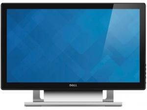 P2314T Dell