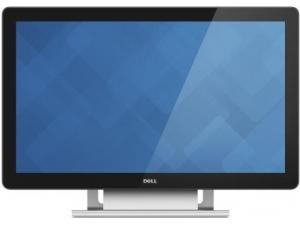 P2714T Dell