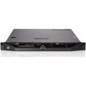 Dell PowerEdge R210 II